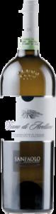 Sanpaolo Fiano Di Avellino 2017, Docg Bottle