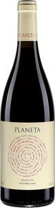 Planeta Frappato Di Vittoria 2016, Doc Bottle