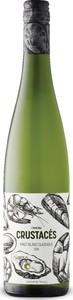 L'ami Des Crustacés Classique Pinot Blanc 2016, Ac Alsace Bottle