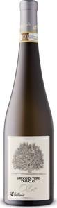 Bellaria Oltre Greco Di Tufo 2017, Doc Bottle