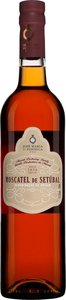 José Maria Da Fonseca Moscatel De Setúbal 2012, Doc Bottle