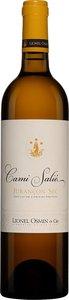 Lionel Osmin & Cie Cami Salié 2016, Ac Jurançon Sec Bottle