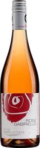Le Rosé Gabrielle 2018 Bottle