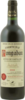 Château Fongaban 2016, Ac Côtes De Castillon Bottle
