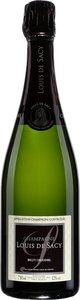 Louis De Sacy Originel Brut Champagne, Ac Bottle