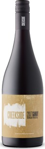 Creekside Gamay 2017, VQA Niagara Peninsula Bottle