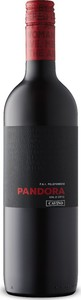Cavino Pandora 2017, Pgi Peloponnese Bottle