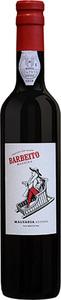 Barbeito 5 Years Old Malvasia Reserva Madeira Bottle
