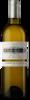Domaine Berthoumieu Pacherenc Du Vuc Bilh Sec Pierre De Gres 2017 Bottle
