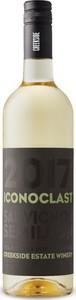 Creekside Semillon Sauvignon Blanc Iconoclast 2017, Niagara Peninsula Bottle