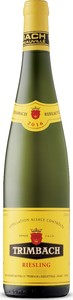 Trimbach Riesling 2016, Ac Alsace Bottle