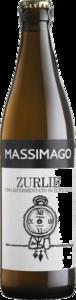 Massimago Zurlie Igt Verona, Valpolicella Doc (500ml) Bottle
