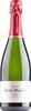 Mont Marçal Brut Reserva Cava 2016 Bottle