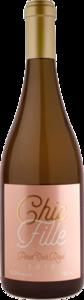 Joiefarm Chic Fille Pinot Noir Rosé 2018 Bottle