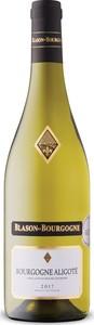 Blason De Bourgogne Aligoté 2017, Ac Bourgogne Bottle
