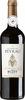 Les Vignerons De Buzet Les Vignes De Peyrau 2018, Buzet Bottle