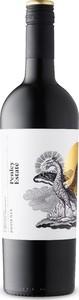 Penley Estate Phoenix Cabernet Sauvignon 2016, Coonawarra, South Australia Bottle