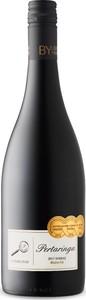 Pertaringa Undercover Shiraz 2015, Mclaren Vale, South Australia Bottle