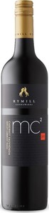 Rymill Coonawarra Mc2 2015, Coonawarra, South Australia Bottle