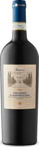 Del Cerro Vino Nobile Di Montepulciano 2013, Docg Bottle