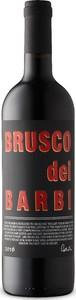 Fattoria Dei Barbi Brusco Dei Barbi 2016, Igt Toscana Bottle