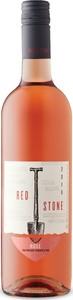 Redstone Rosé 2018, Niagara Peninsula Bottle
