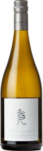 Flat Rock Cellars The Rusty Shed Chardonnay 2016, Twenty Mile Bench Bottle