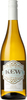 Kew Marsanne Viognier 2016, Beamsville Bench Bottle