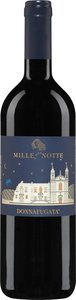 Donnafugata Mille E Una Notte 1996, Doc Contessa Entellina Bottle