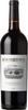 Clone_wine_109255_thumbnail