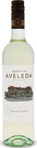 Quinta Da Aveleda Vinho Verde 2017 Bottle