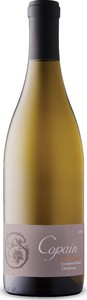 Copain Les Voisins Anderson Valley Chardonnay 2016, Anderson Valley, Mendocino County Bottle