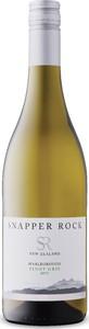 Snapper Rock Marlborough Pinot Gris 2017, Marlborough, South Island Bottle