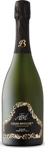 Hbh 1er Cru Brut Champagne 2005, Ac Bottle
