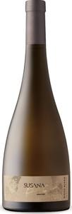 Susana Balbo Signature White Blend 2017, Uco Valley, Mendoza Bottle