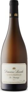 Laroche Les Beauroys Chablis 1er Cru 2017, Ac Bottle