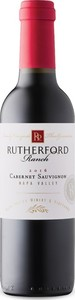 Rutherford Ranch Cabernet Sauvignon 2016, Napa Valley (375ml) Bottle