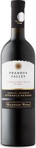 Prahova Valley Special Reserve Feteasca Neagra 2017, Dealurile Munteniei Bottle
