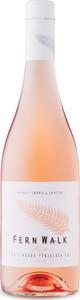 Fern Walk Rosé 2018, VQA Niagara Peninsula Bottle