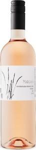 Margalh Rosé 2018, France Bottle