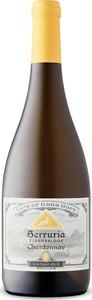 Cape Of Good Hope Serruria Chardonnay 2015, Wo Overberg Bottle