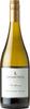 CedarCreek Platinum Sauvignon Blanc Border Vista 2018, Okanagan Valley Bottle