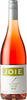 Joiefarm Re Think Pink Rosé 2018, Okanagan Valley Bottle