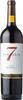 Clone_wine_71272_thumbnail