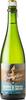 Belliveau Orchard Évangeline Cider Bottle