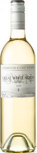 St. Hubertus Great White North 2018, Okanagan Valley Bottle