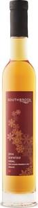 Southbrook Organic Vidal Icewine 2015, VQA Niagara On The Lake (375ml) Bottle