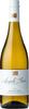 Clone_wine_110129_thumbnail
