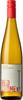 Redstone Pinot Gris Redstone Vineyard 2018, Lincoln Lakeshore Bottle