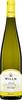 Willm Réserve Riesling 2017, Alsace Bottle